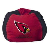 NFL Arizona Cardinals Bean Bag Chair by The Northwest