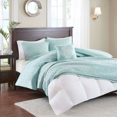 buy seafoam comforter set from bed bath & beyond