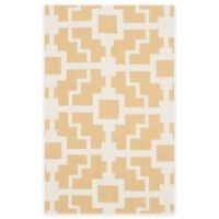 Safavieh Four Seasons Blair Indoor/Outdoor Area Rug