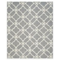 Safavieh Four Seasons Langley Indoor/Outdoor Area Rug in