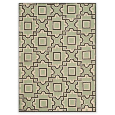 Buy 6\' x 6\' Square Rug from Bed Bath & Beyond