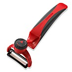Kyocera The Perfect Peeler™