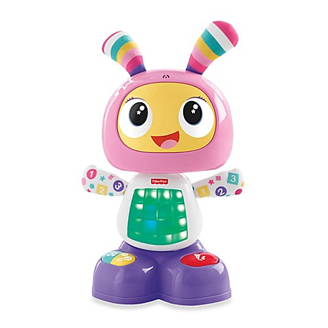 Buy fisher price bright beats dance and move beatbelle for Silla fisher price