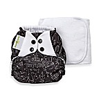 bumGenius™ 5.0 One-Size Original Pocket Snap Cloth Diaper in Albert
