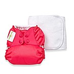 bumGenius™ 5.0 One-Size Original Pocket Snap Cloth Diaper in Countess