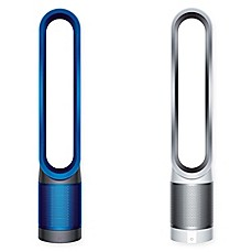 dyson pure cool link air purifier - bed bath & beyond