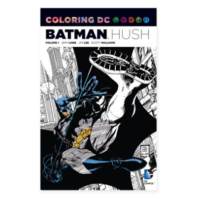 Buy Coloring Books From Bed Bath Beyond