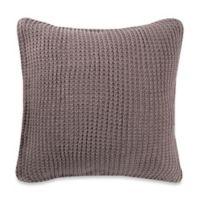 Real Simple® Anya European Pillow Sham