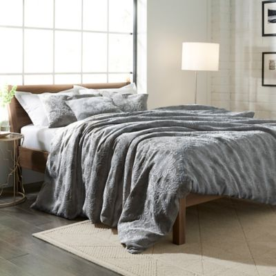 Buy Matelasse Bedding Sets From Bed Bath Amp Beyond
