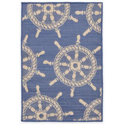nautical coastal shades light outdoor rug rugs indoor beach sand categories designs of dollar