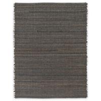 Surya Indira 8-Foot x 10-Foot Indoor/Outdoor Area Rug in Grey