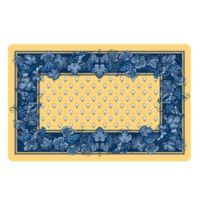 Weather Guard™ 18-Inch x 27-Inch Florentina Kitchen Mat