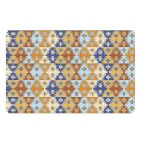 The Softer Side by Weather Guard™ 23-Inch x 36-Inch High Country Kitchen Mat