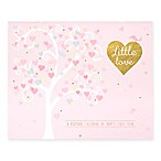 "C. R. Gibson® ""Little Love"" First Year Calendar"