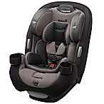 Safety 1st® Grow and Go™ EX Air Car Seat in Storm II