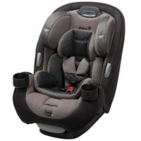 Safety 1stR Grow And GoTM EX Air Car Seat In Storm II