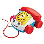 Fisher-Price® Chatter Telephone®