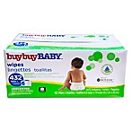 buybuy BABY™ 432-Count Unscented Wipes