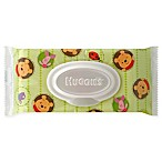 Huggies® Natural Care® Baby Wipes 32-Count