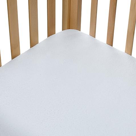 Sleepi 42 Quot Mattress Protector Sheet By Stokke 174 Bed Bath