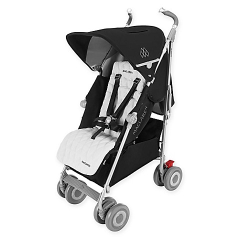 Maclaren® Techno XLR Umbrella Stroller