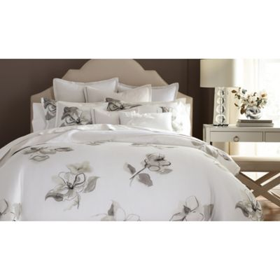 Buy Barbara Barry Duvet Covers From Bed Bath Amp Beyond
