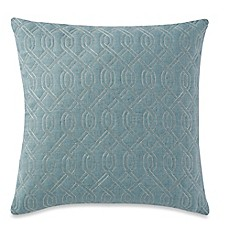 make-your-own-pillow throw pillow cover collection - bed bath & beyond Make Your Own Throw Pillows