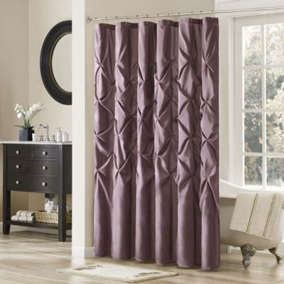 Curtains Ideas curtains madison wi : Buy Plum Curtains from Bed Bath & Beyond