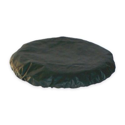 large outdoor furniture covers. bosmere large bird bath cap cover in green outdoor furniture covers