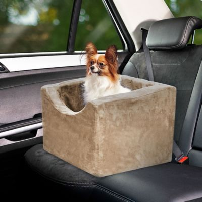 Buy Pet Car Booster Seat from Bed Bath & Beyond