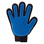 True Touch™ Right Hand Grooming Glove