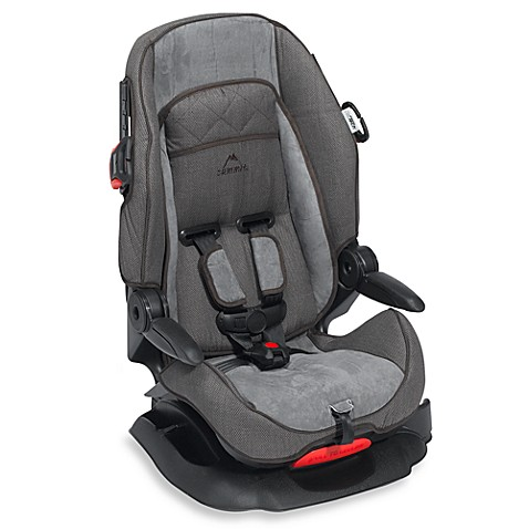summit high back booster car seat buybuy baby. Black Bedroom Furniture Sets. Home Design Ideas