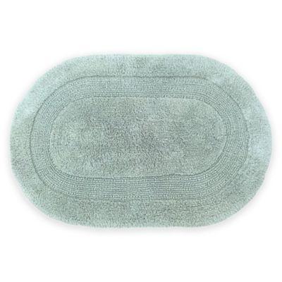 Bed Bath And Beyond Bangor Bath Towels
