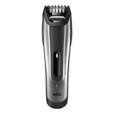 buy beard trimmers from bed bath beyond. Black Bedroom Furniture Sets. Home Design Ideas