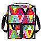 PACKiT® Freezable Deluxe Lunch Bag in Viva