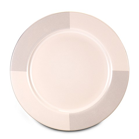 White Dinner Plates From Bed Bath Beyond  sc 1 st  10000+ Best Deskripsi Plate 2018 & Dinner Plates Bed Bath And Beyond - Best Plate 2018