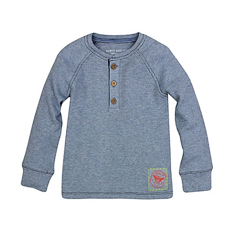 Wrap your little one in custom Henley baby clothes. Cozy comfort at Zazzle! Personalized baby clothes for your bundle of joy. tony fernandes, henley baby T-Shirt. $ 15% Off with code ZAZZSEPTSAVE. Henley Coat of Arms Baby Bodysuit. $ 15% Off with code ZAZZSEPTSAVE. tony fernandes regatta 11 diaper cover. $