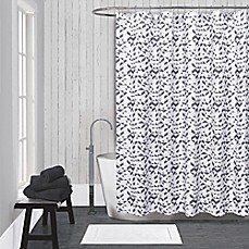 Surround Shower Curtain Bed Bath And Beyond