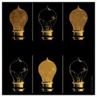 Thirstystone® Individual Coaster in Shine & Illuminate
