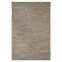 Nomad 5-Foot x 7-Foot Area Rug in Natural