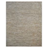 Nomad 8-Foot x 10-Foot Area Rug in Natural