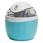 Nostalgia™ Electrics 1-Pint Electric Ice Cream Maker
