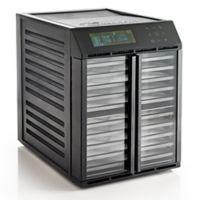 Excalibur 10 Tray Digital Dehydrator