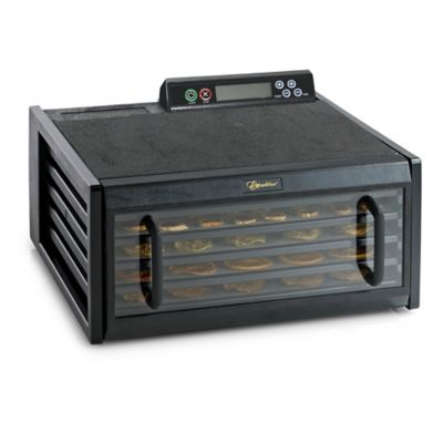 buy dehydrator trays from bed bath & beyond