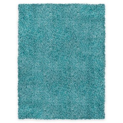 Buy Teal Area Rugs from Bed Bath Beyond
