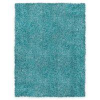 buy dark teal area rugs from bed bath beyond. Black Bedroom Furniture Sets. Home Design Ideas