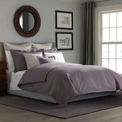 Buy Lavender Queen Bedding from Bed Bath & Beyond