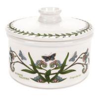 Portmeirion® Botanic Garden 5-Inch Covered Round Mini Casserole Dish