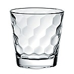 Vidivi Honey Double Old Fashioned Glasses (Set of 6)