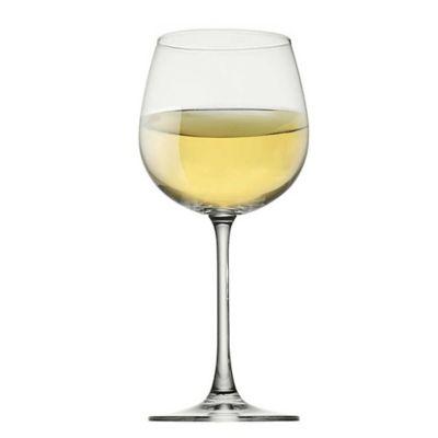 Rosenthal DiVino 16 oz. Red Wine Goblets (Set of 6)